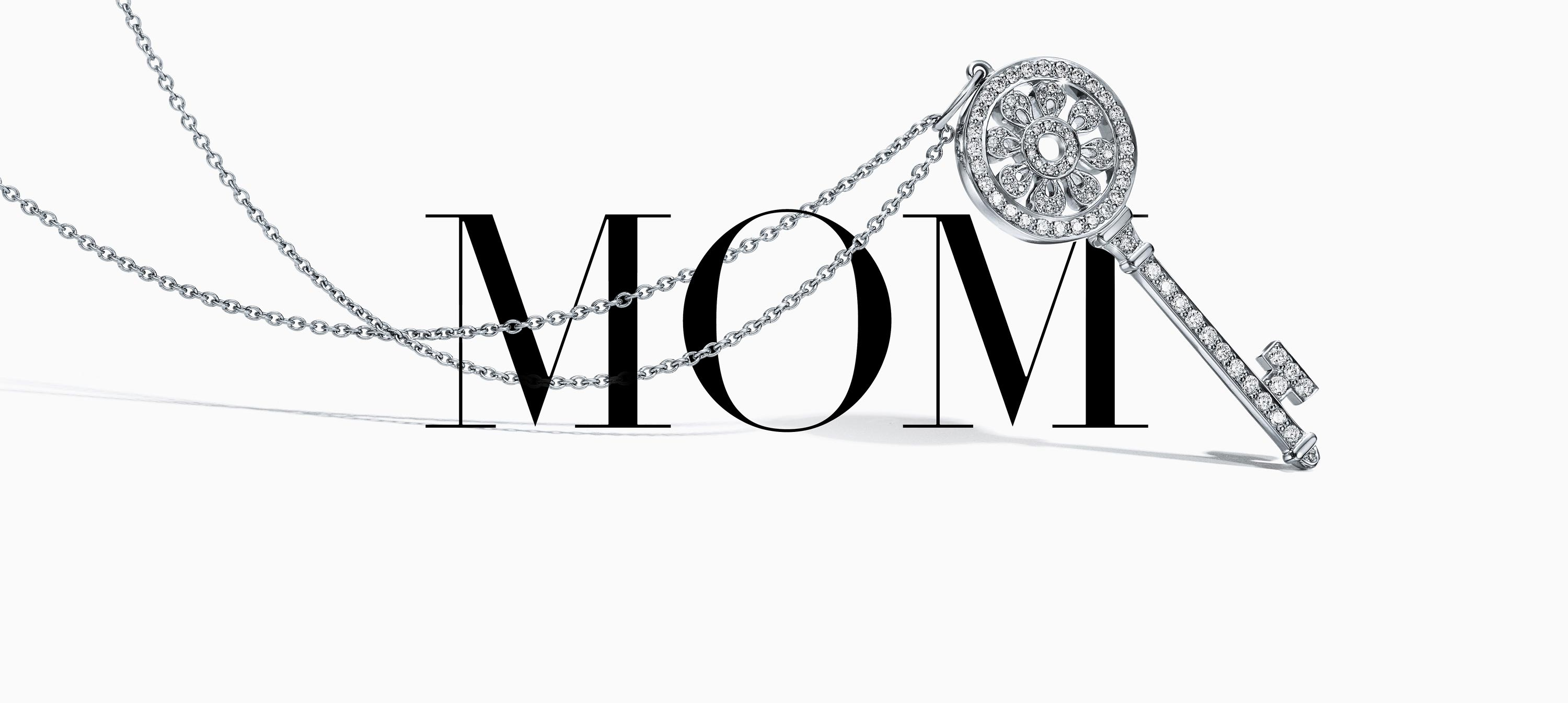 Charms and Jewelry Gifts for Mothers Day